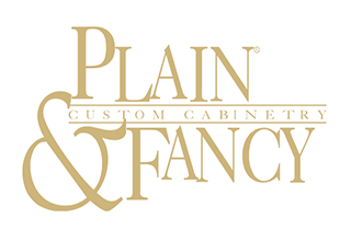 plain fancy logo